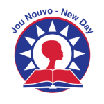 JouNouvo Logo